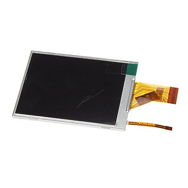 Limme Lcd Display Fit Nikon S560/S620/S630/P6000/D5000