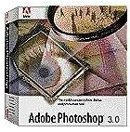 Adobe Photoshop 3.0 UPGRADE from Photoshop LE [MAC]