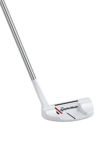 taylormade-ghost-tour-ma-81-putter-35-inch-steel-right-hand