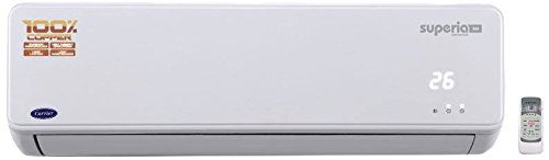Carrier-Midea-Superia-365-1.5-Ton-Inverter-Split-Air-Conditioner