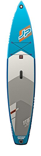 jp-australia-cruisair-inflatable-sup-board-2017-with-wave-gorilla-leash-116-ws