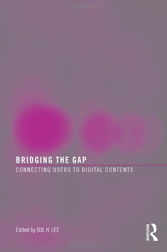 Bridging The Gap: Connecting Users To Digital Contents