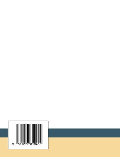 Le Pour Et Le Contre, Ouvrage P Riodique D'Un Go T Nouveau Dans Lequel on Explique Librement Tout Ce Qui Peut Int Resser La Libert Du Public En Mati R