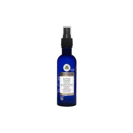 veritable-eau-florale-camomille-noble-bio-200ml-sanoflore
