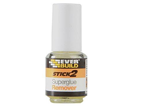 everbuild-evbs2sgrem-stick-2-produit-dissolvant-pour-superglue-4-g