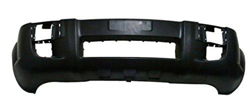 hyundai-tucson-2004-2006-front-bumper-black