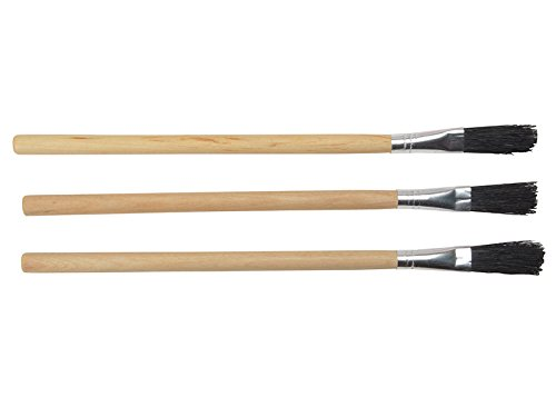 monument-3015-3015m-flux-brush-with-wood-handle