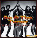Ike & Tina Turner - Rockin And Rollin