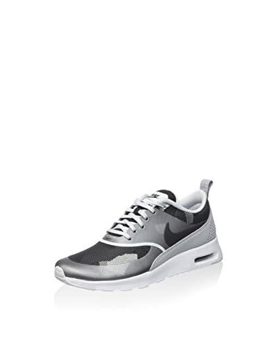 Nike Sneaker W Air Max Thea Jcrd