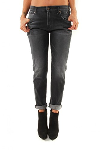 7-for-all-mankind-vaqueros-para-mujer-gris-26