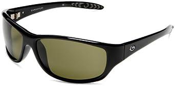 Buy Gargoyles Mens Fabricator Resin Sunglasses by Gargoyles