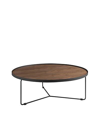 Luxury furniture Mesa De Centro