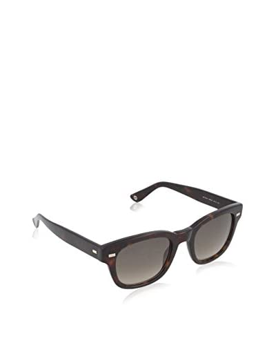 Gucci Gafas de Sol 1079/S HAWR950 Havana