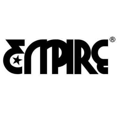 Empire-STREMP35-In-the-Ear-Headset