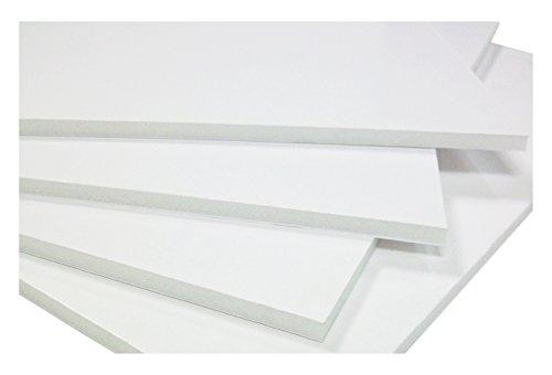 westfoam-schaumstoffplatten-3-mm-a3-foamboard-weiss-15-stuck-blatt