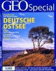 GEO Special No. 2, 2004: Deutsche Ostsee