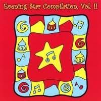 Evening Star Compilation Vol. 2