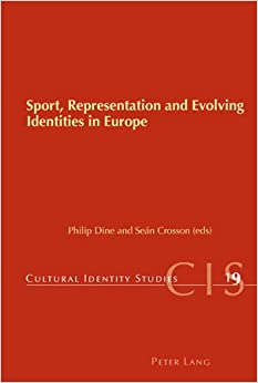 Sports and nationalism essay