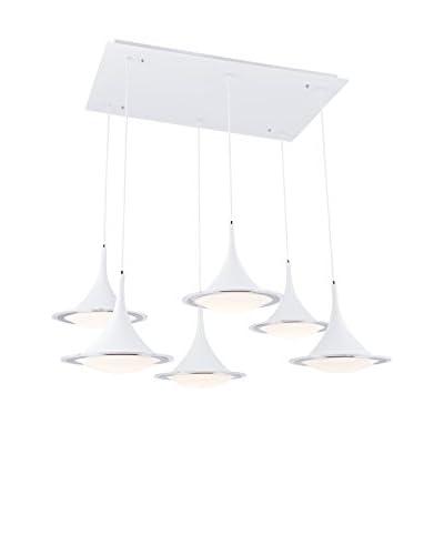 Design Light Deckenlampe Miranda