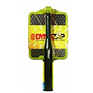 Dynamic Solutions DZ30100 Extendable Insect Zapper Insect Trap