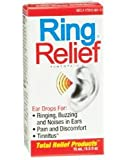 Ring Relief Drops (0.5oz) 15ml
