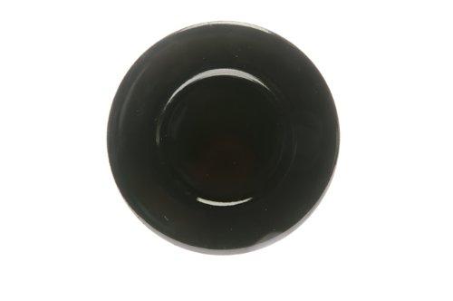 Whirlpool 98017461 Burner Cap for Range (Gas Stove Burner Caps compare prices)