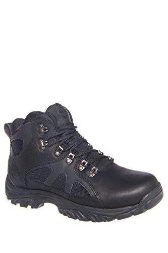 Men's Bridgton Waterproof Hiking Boot