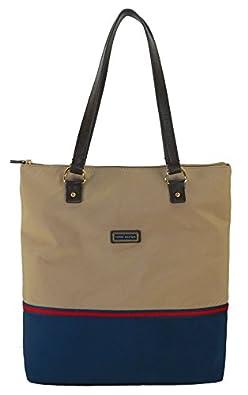 Popular Bag Zebra Pictures Bag Women Tommy Hilfiger