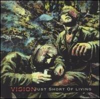 Just Short of Living (2002-05-03)