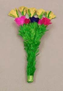 Blooming Bouquet - Magic Trick