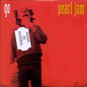 Pearl Jam - Go - Zortam Music