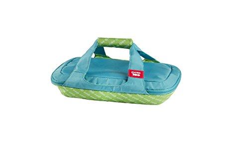 pyrex-100-portables-100th-anniversary-3-qt-bag-green-blue