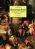 img - for Hieronymus Bosch und die geheime Bildwelt der Katharer. book / textbook / text book