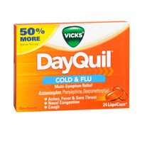 dayquil-liquicaps-16