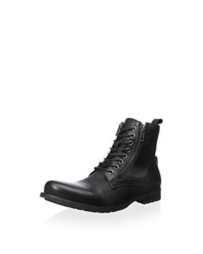 Joe's Men's Steve Lace-Up Boot