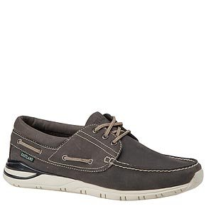Eastland Men's Full Deck Slip-On