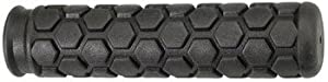 Velo MTB Grip Black VLG-100 Hex