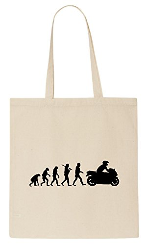 evolution-motorcycle-t-shirt-tote-bag