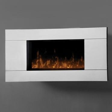 Dimplex Reflections 40-inch Wall Mount Electric Fireplace - Mirror Finish - Dwf-13293a image B00H7L30WU.jpg