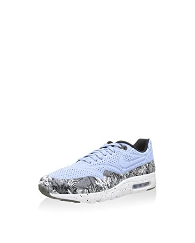 Nike Sneaker Air Max 1 Ultra Moire