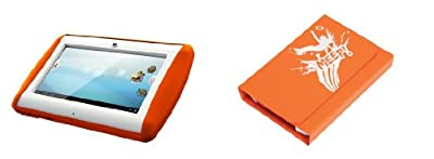 Black Friday And Cyber Monday MEEP Android 4.0 Kids Tablet