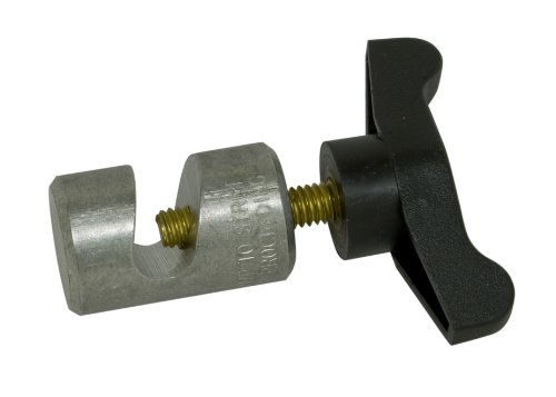 Lisle 44870 Gold Lift Support Clamp