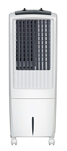 Maharaja Whiteline Smart Plus Personal 20L Air Cooler