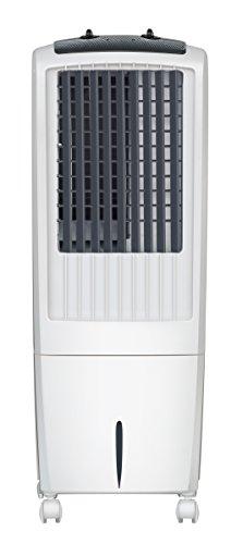 Maharaja Whiteline Smart Plus Personal 20L Air Cooler