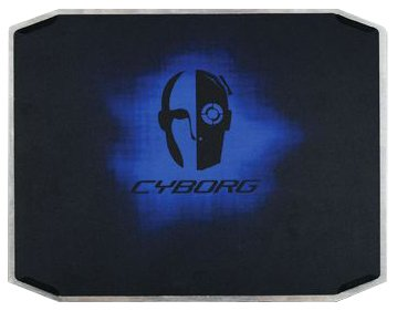 Cyborg V.5 Gaming Surface