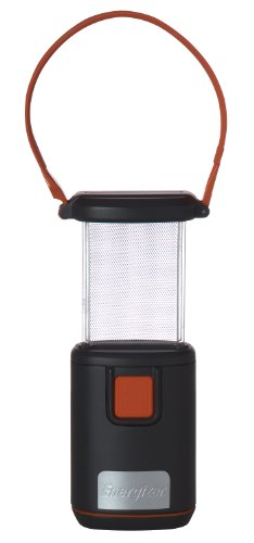 Energizer LED Pop Up 360 Area Lantern  Light