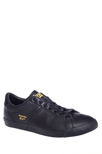 Mens Lawnship Low Top Sneaker