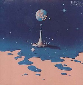 Electric Light Orchestra - Time: Remastered - Zortam Music