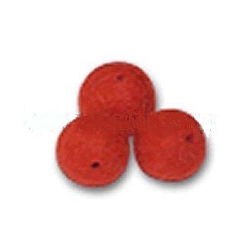 conf-15-balles-feutre-creuses-oe-1-cm-imprimerie-rouge