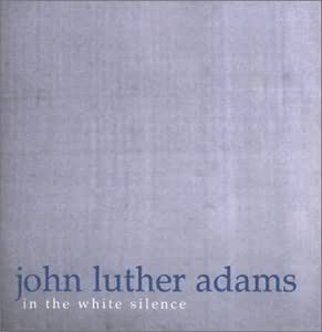 In the White Silence